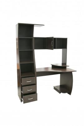 Компьютерный стол Вега-9