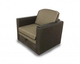 Кресло-кровать Астор