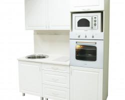 Кухня 1.8 м