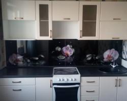Кухня на Мартьянова