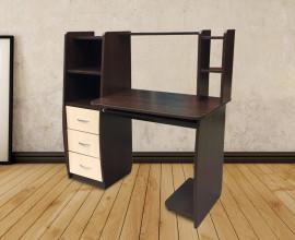 Компьютерный стол Орион-1