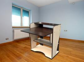 Стол компьютерный Сигма-1