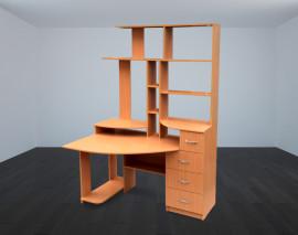 Компьютерный стол Сириус-2