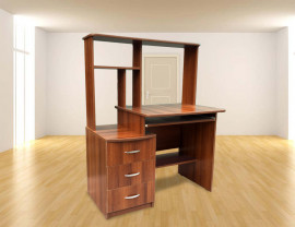 Компьютерный стол Сириус-42